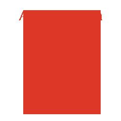 acceso a office 365 UMH