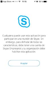 skypeios (6)