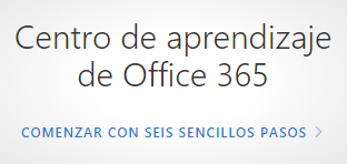 acceso a office 365 UMH